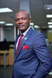 Magnus Nmonwu  Regional Director  Sage West Africa.JPG