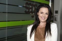 Joanne van der Walt, Sage Foundation Manager, Africa.jpg