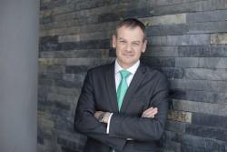 Pieter Bensch - EVP AME Sage.JPG