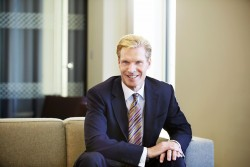 Stephen Kelly - Sage CEO.jpg
