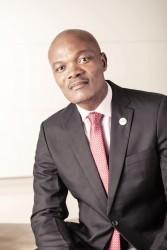 Magnus Nmonwu Sage West Africa.jpg