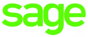 Pieter Bensch takes the helm at Sage Africa & Middle East