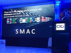 Sage image - IDC CIO Summit Lagos.JPG