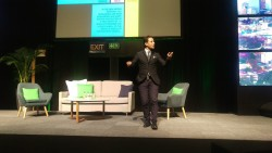 Gil Oved, CEO of The Creative Council.jpg